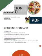 Nur Asma Shireen binti Mohamed 201 - NutritionPart1