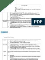 Act 2_Conceptos y modelos básicos