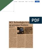 HCLT-to-ramp-up-aerospace-business