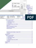 Proiect_Econometrie_final
