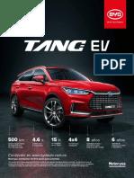 Tang EV