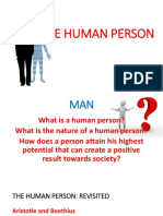 THE-HUMAN-PERSON