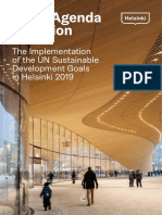 SDG-VLR-Helsinki-2019-en