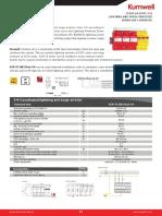 KZ0112.UN230.ds-3_0 Catalog