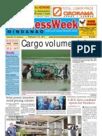BusinessWeek-Mindanao
