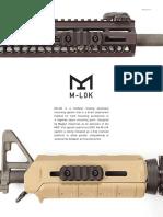 M-LOK_2015_FAQs