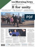 The_Dallas_Morning_News_-_21_January_2021