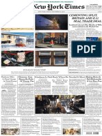 NYT_Late_Edition_25122020