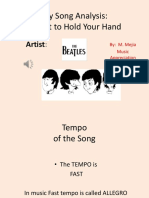 My-Song-Analysis-sample-1h8umai