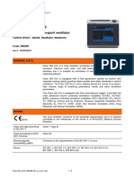 falco-202-evo-intensive-care-and-transport-ventilator