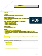 Programme de formation_E-learning
