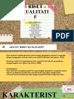 Salinan Dari Interactive Bulletin Board by Slidesgo