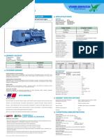 V-MTU-VGS2350-50Hz-400V-S1.0e2
