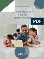 edukacja-wlaczajaca-szanse-i-wyzwania_k.-szczepkowska