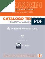 Catalogo-Tecnico-HS
