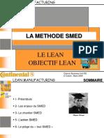UTC Formation 2009 le SMED  [Mode de compatibilité] [Réparé]