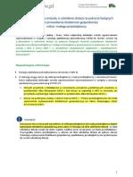 15zze4_instrukcja_PSZ-DBDG_v01_19.12.2020_praca.gov.pl