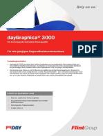 dayGraphica-3000-de-en