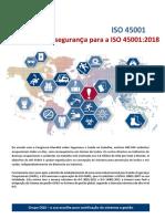 ISO45001_PT