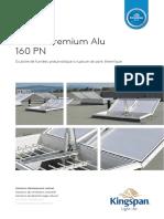 76568_Kingspan-LA_exutoire-de-fumées-désenfumage-naturel_ECOFEU-PREMIUM-ALU-160-PN_brochure_Fr