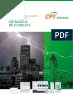 CPT-Cirprotec-V-CATALOGUE-DE-PRODUITS