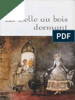 Belle_au_bois_dormant