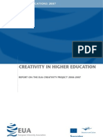 Creativity_in_higher_education