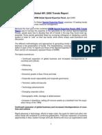 Global_HR-2005_Trends_Report
