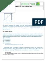 Sequência Didática Matemática 2021 9 ano aluno 25 a 29.docx