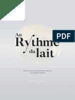 DP_Au-Rythme-du-Lait_fevrier-2019