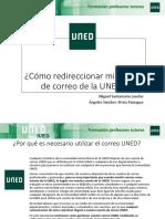 Redirecc_Correo_UNED