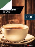 KaffeeKompendium_Franz_Book_LOW