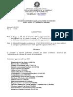 Decreto_proroga_graduatoria_2020_2021
