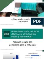 Actividades_para_la_tutori_a_Comunidad_y_Autorregulacio_n