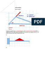 CONJUNTA 1 simulacion numerica