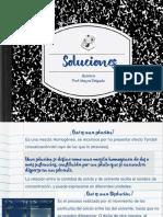 soluciones_intro