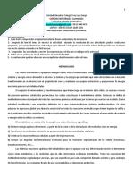 METABOLISMO_2 (3)