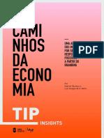 1590514569Os Caminhos Da Economia