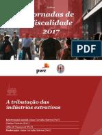 Pwc Jornadas Da Fiscalidade Apresentacao Lisboa