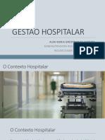 Aula 01 Gestão Hospitalar5