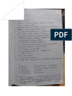 Bahasa Inggris Munifah - Xii Otkp 3