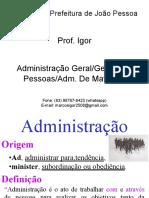 adm geral_RH_materiais (1) (1)