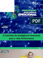 O_Caminho_da_Inteligência_Emocional_para_a_Alta_Performance