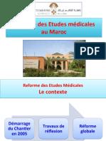 reforme_pr_bouskraoui