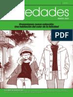 Comunicado 2021 03 Manga Marzo Prensa