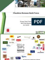 Nestle_ADEME_Energy_Class_Factory_2016_1_728172