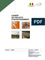 CAHIER4_Projets_investissement_GOANA_ELEVAGE