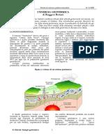 Bertani Geotermia