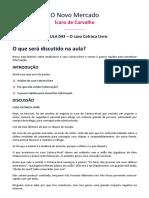 44. [RESUMO+AULA+043]+-+Caso+Catraca+Livre