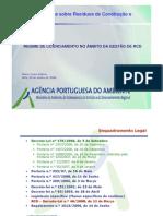 APA_Reg_Licenciamento